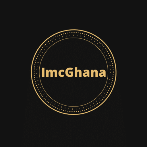 ImcGhana