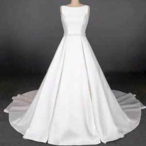 Wedding & Evening Wear